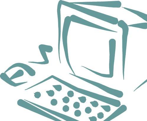 Edv computer service seit 1989